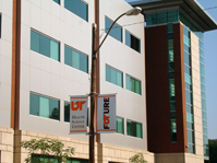 UT Health and Science