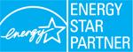 EPA's Energy Star