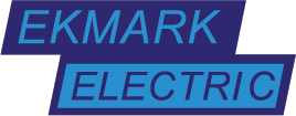 Ekmark Electric